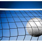 glass-rec-to-host-volleyball-league