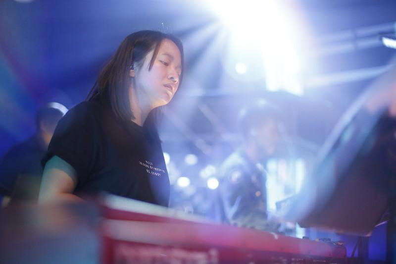 Yang Zheng_MGL3312.JPG