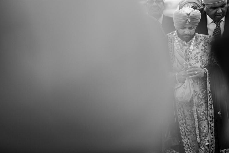 VICKY'S_WEDDING_290.JPG