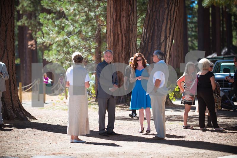 3-Wedding Ceremony-3.jpg