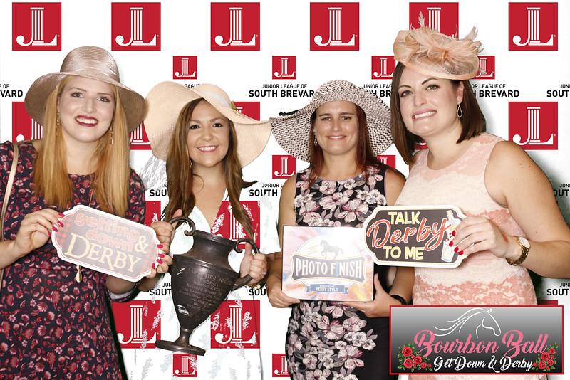 JLSB 3rd Annual Bourbon Ball_44.jpg