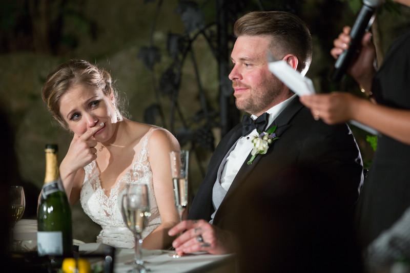 Hofman Wedding-725.jpg