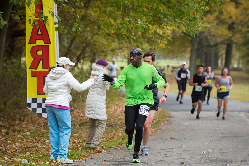 20191020_Half-Marathon Rockland Lake Park_203.jpg