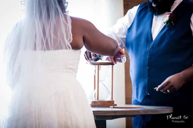 Chante & Ellis Wedding-238.jpg