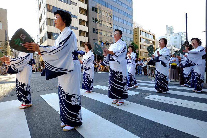 Japan_Osaka-0039.jpg