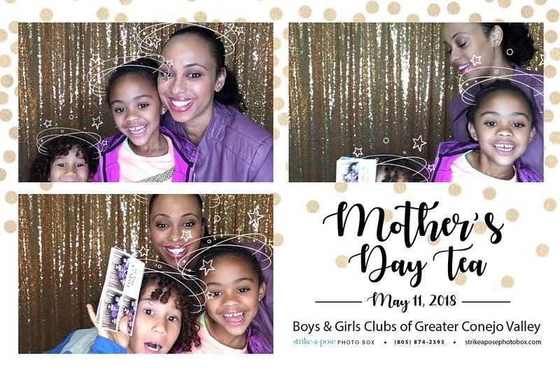 BGC_Mothers_Day_Tea_2018_Prints_00015.jpg
