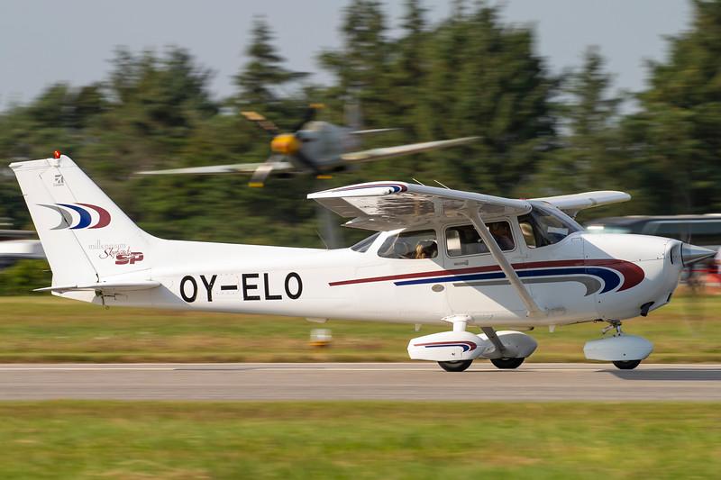 OY-ELO-Cessna172SSkyhawkSP-STA-EKVJ-2015-08-22-_A7X9481-DanishAviationPhoto.jpg