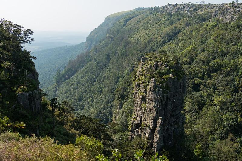 The Pinnacle 1703032286.jpg
