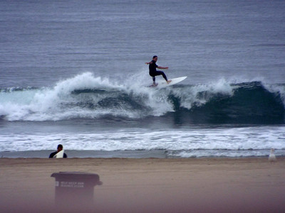 6/20/20 * DAILY SURFING PHOTOS * H.B. PIER
