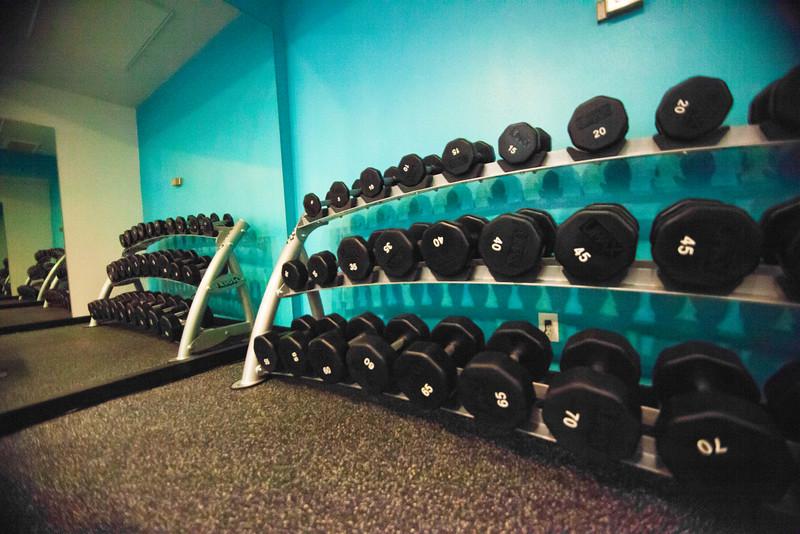 2014 10 06 Post Addison Gym-9.jpg