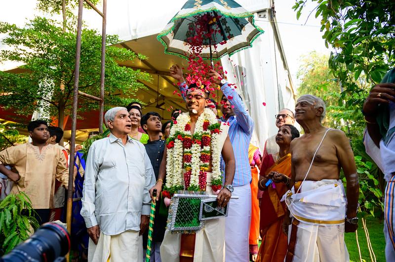 2019-12-Ganesh+Supriya-5179.jpg