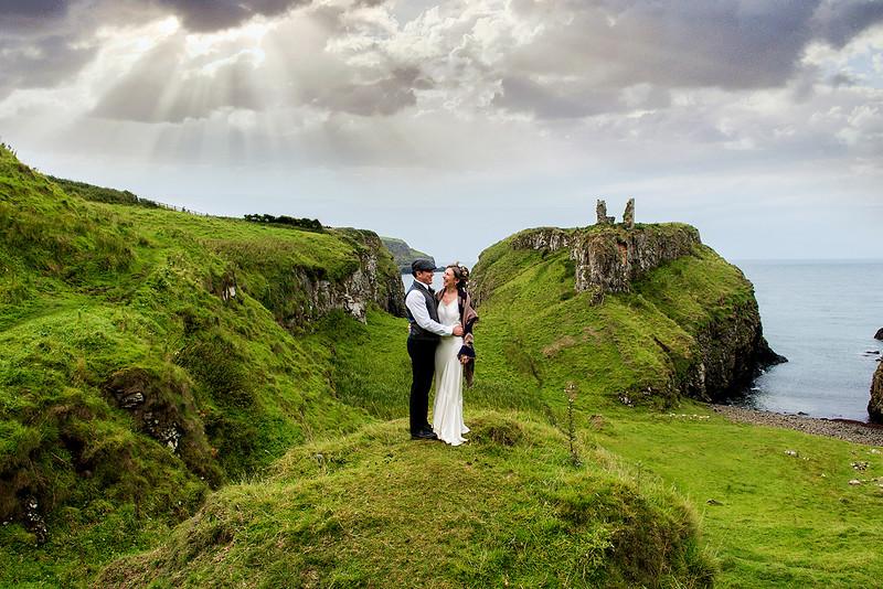 Mindy and Seamus Wedding-892.jpg