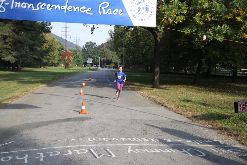 2 mile kosice 38 kolo 01.10.2016-043.JPG