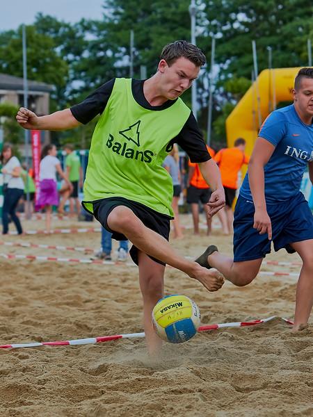 20160610 BHT 2016 Bedrijventeams & Beachvoetbal img 200.jpg