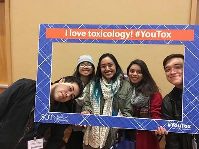 #YouTox