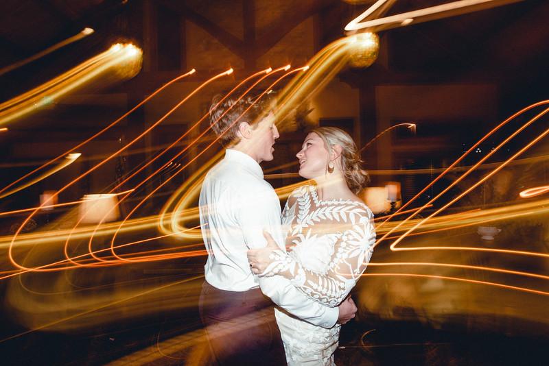Requiem Images - Luxury Boho Winter Mountain Intimate Wedding - Seven Springs - Laurel Highlands - Blake Holly -1750.jpg