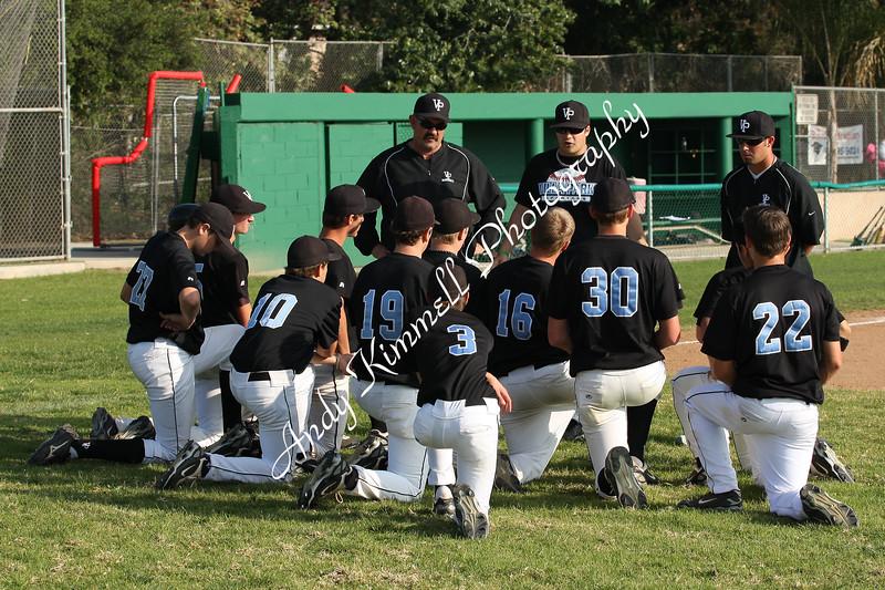 BaseballBJVmar202009-1-75.jpg