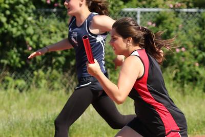2018-05-23 MS Track championships
