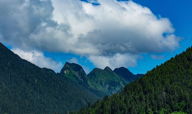 Sitka clouds.jpg