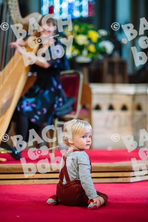 © Bach to Baby 2018_Alejandro Tamagno_Sydenham_2018-09-13 012.jpg