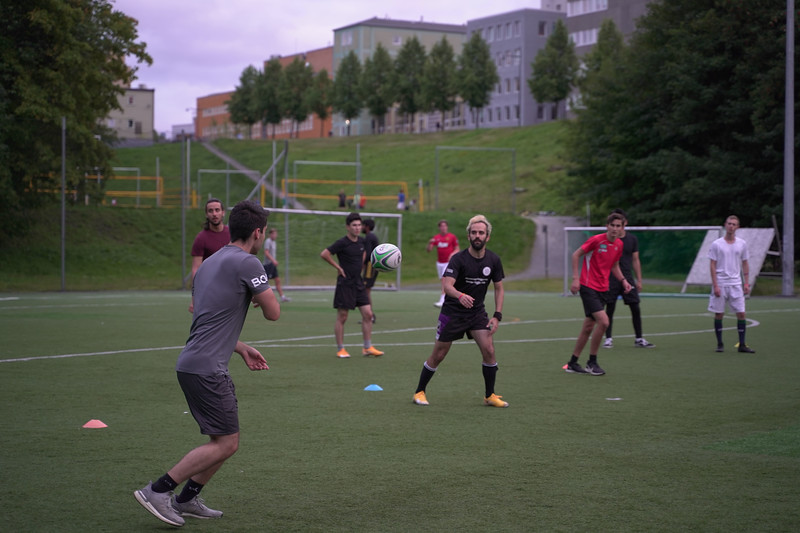 2021-08-23-kom-og-prov-rugby-86.jpg