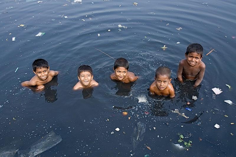 sujaN-Map-0233-Stock Photo for UNICEF-07-01-2020.JPG