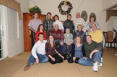 2010-12-18 Joyal