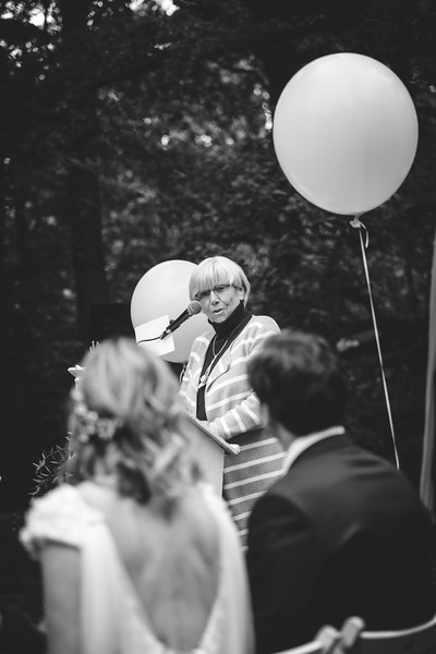 HR - Bruiloft - Caroline + Gorjan- Karina Fotografie-187.jpg