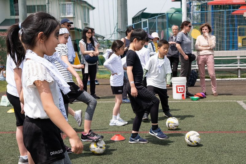 Elementary Sports Day 2019 YIS-8135.jpg