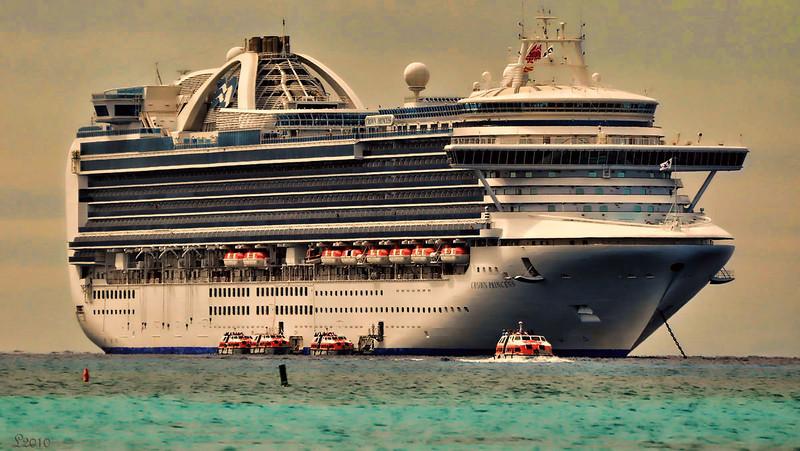Bahamas 02-19-2010 118.jpg