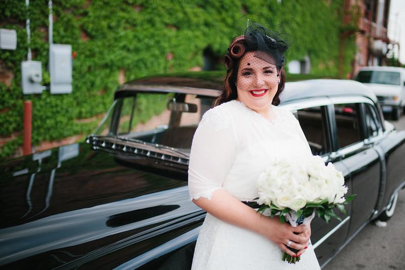 Le Cape Weddings_Natalie + Joe-350.jpg