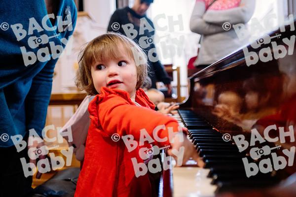 © Bach to Baby 2019_Alejandro Tamagno_Highbury and Islington_2019-11-09 048.jpg