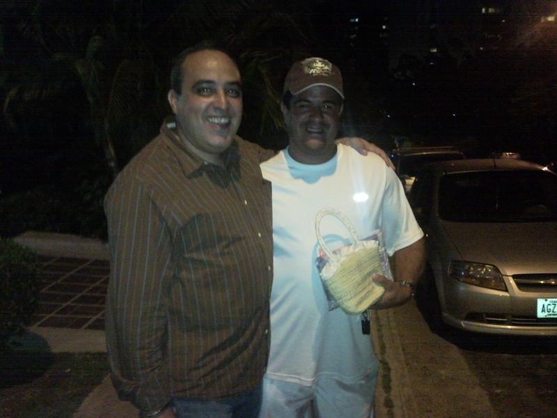 Caracas 2009-4.jpg
