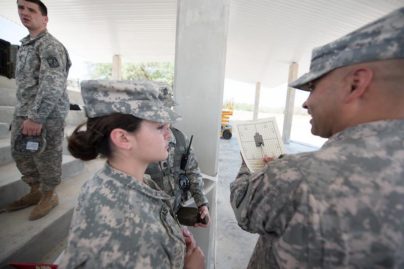 041516_ROTC-LaCopaRanch-6053.jpg