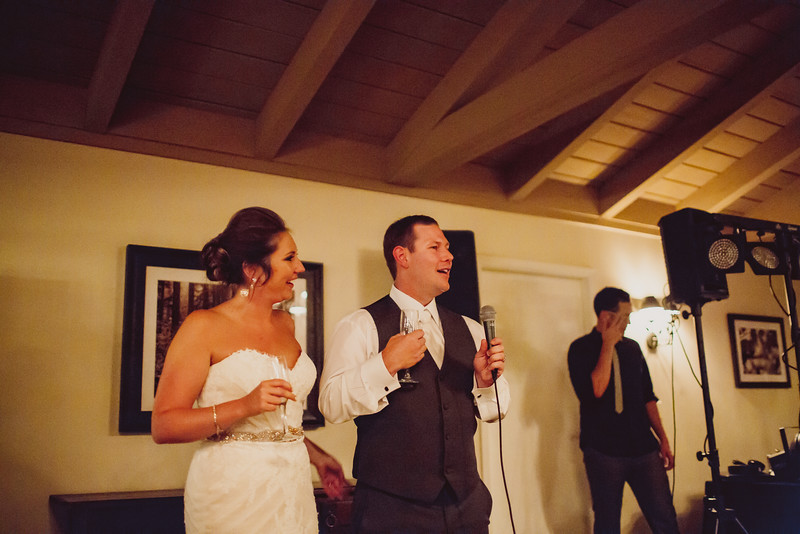 Brandon+Nicole_Wed-0515.jpg