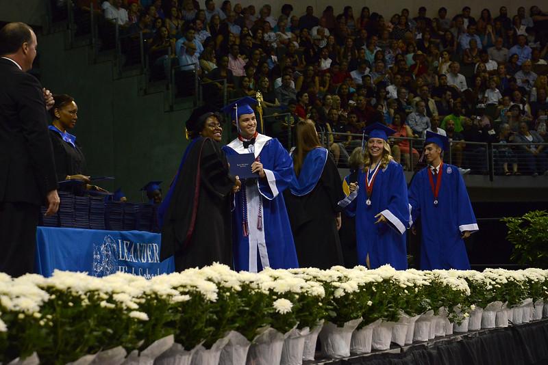 LHS-Graduation_012.jpg