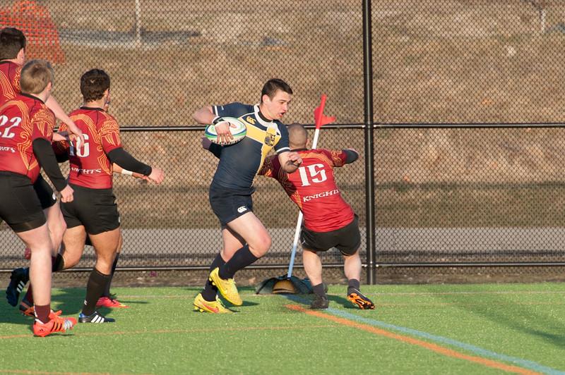 2015 Michigan Rugby vs. Calvin -423.jpg