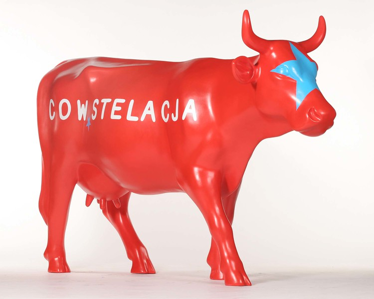 CowStelacja - 33