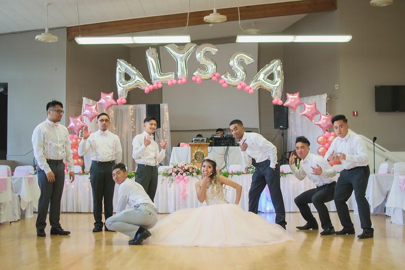 ALYSSA1-58.jpg