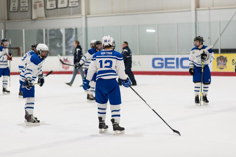 Howard Ice Hockey-892.jpg