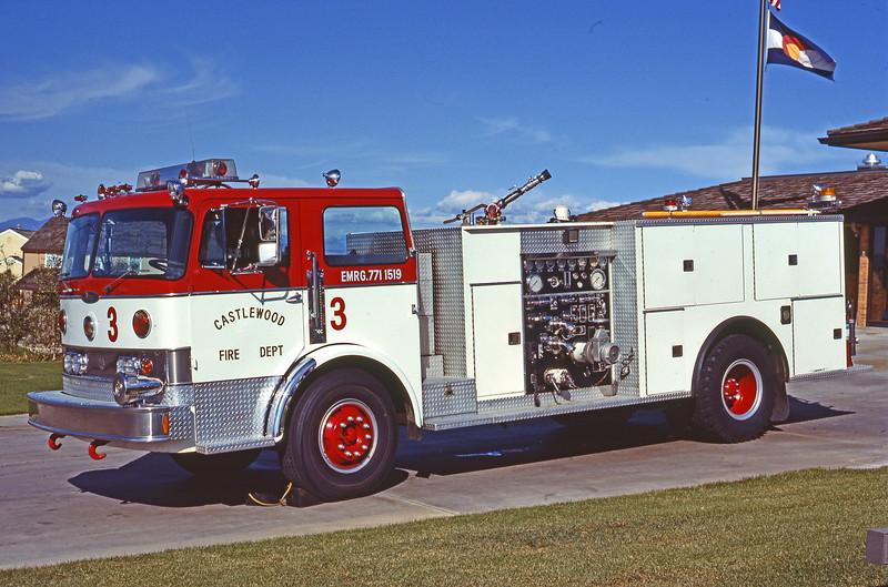 Castlewood Engine 33 1978 Pierce Duplex_ShaunRyan.JPG