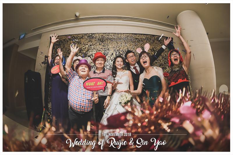 #RUI-ly.into.YAO | © www.SRSLYPhotobooth.sg