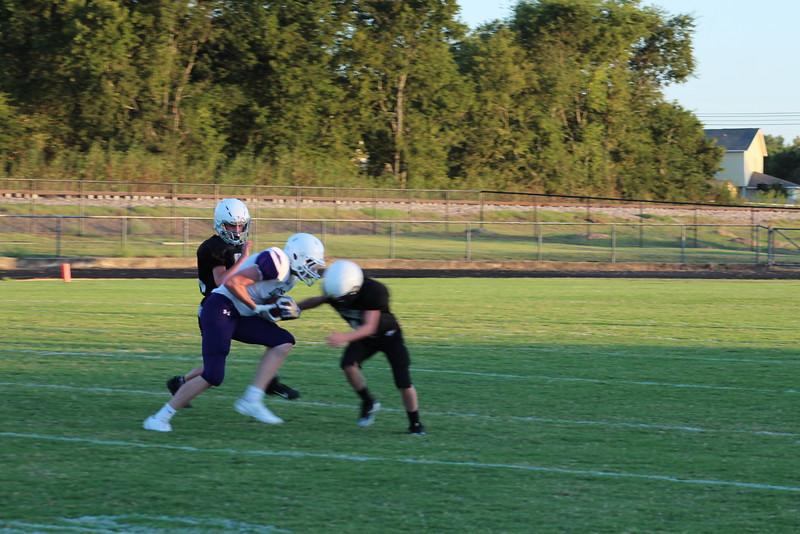 2019 0926 Howe 8th grade vs. Bonham (81).JPG