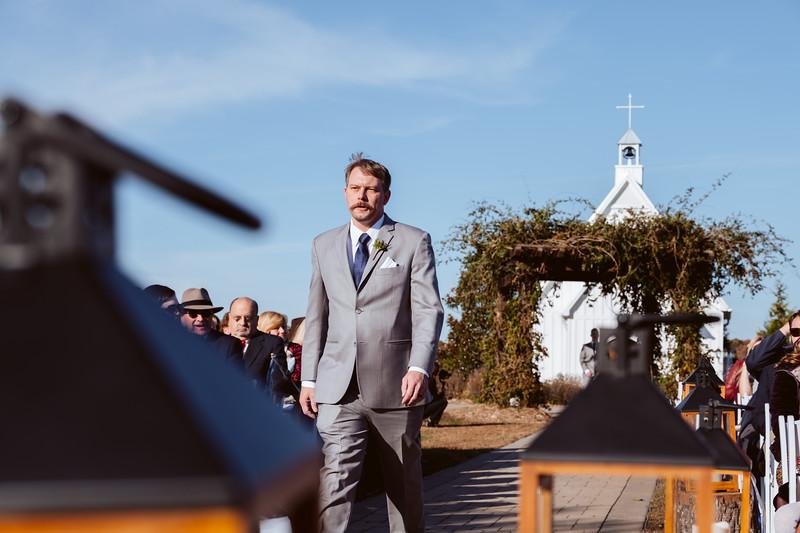 Cox Wedding-179.jpg
