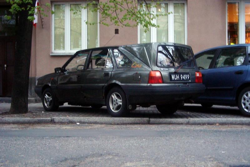 2-polonez-07.JPG