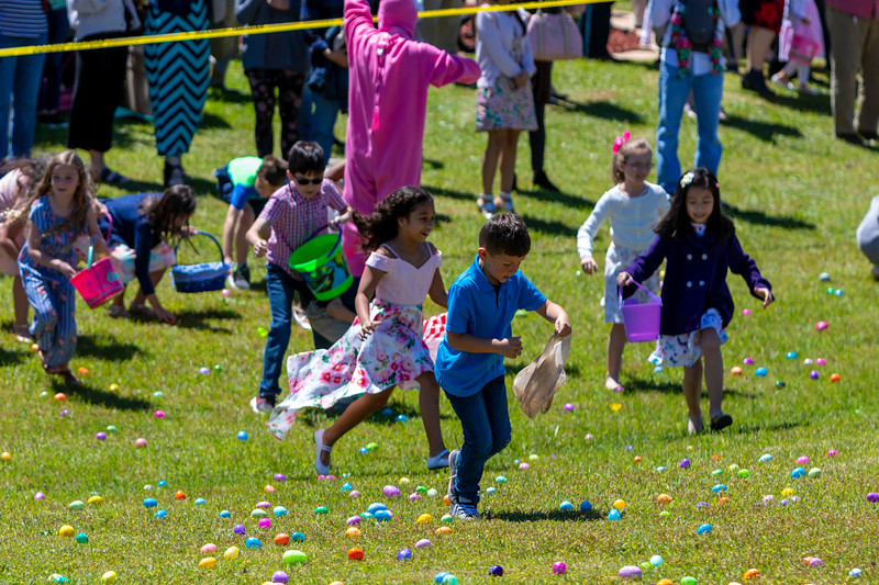 Easter 2019-6723.jpg