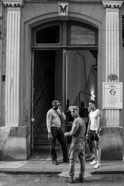 16_01_Cuba_703 10%.jpg