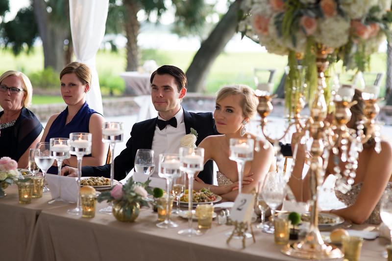 Cameron and Ghinel's Wedding445.jpg