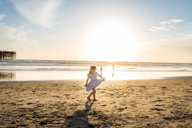Pacific Beach 2019-3953.jpg