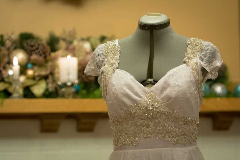 wedding finals-505.jpg
